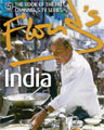 Floyd's India - buy from Amazon